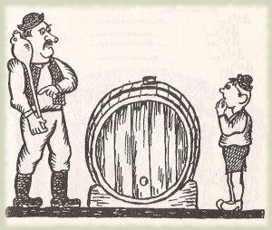 Rok vinára